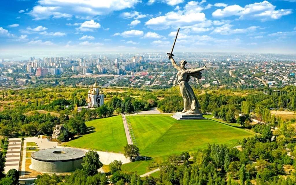 Около 6 млрд рублей направили в Волгоградской области на поддержку МСП